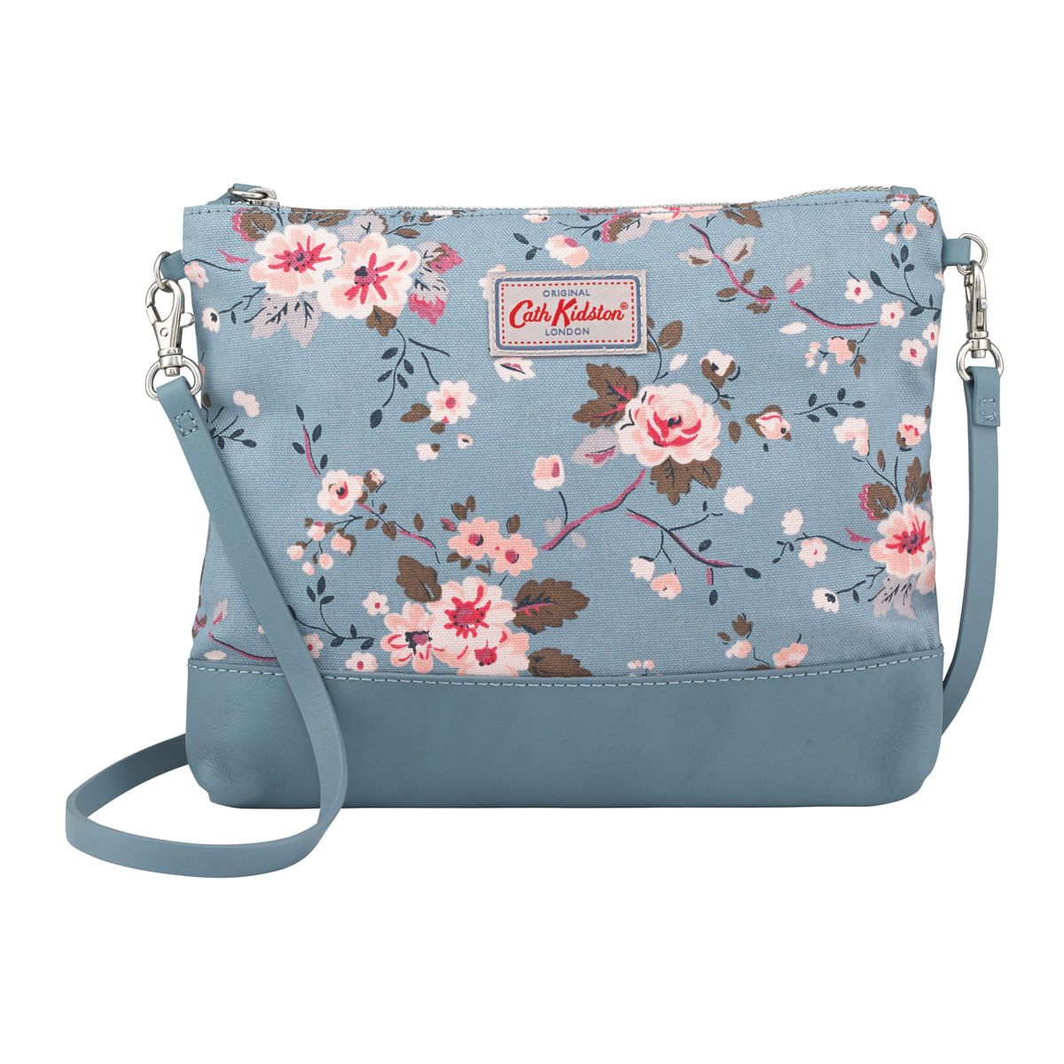 cath kidston cross body bag