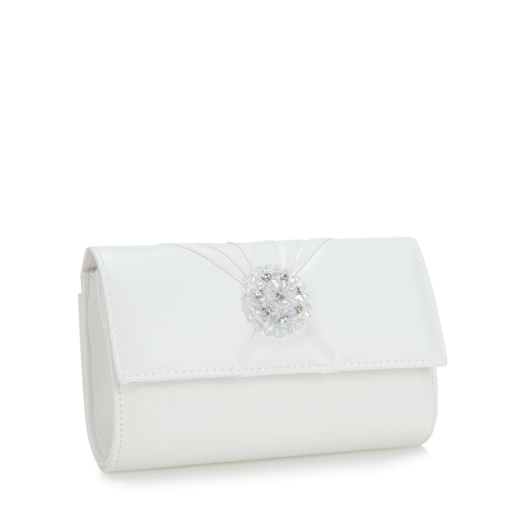clutch bag for women