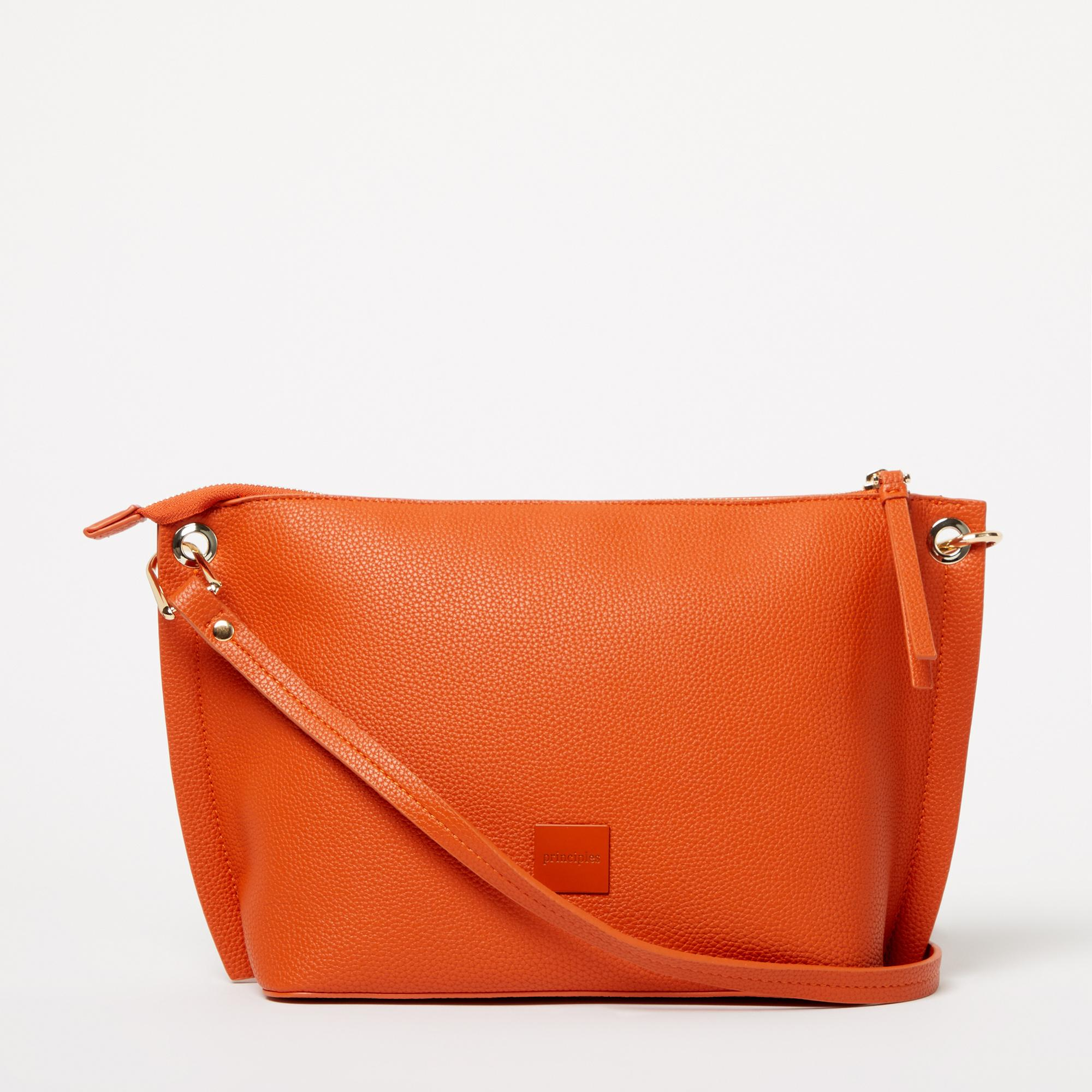 cross bags for women