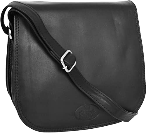 cross body bag uk