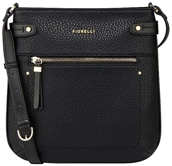 fiorelli cross body bag