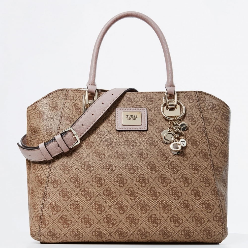 guess bags sale uk