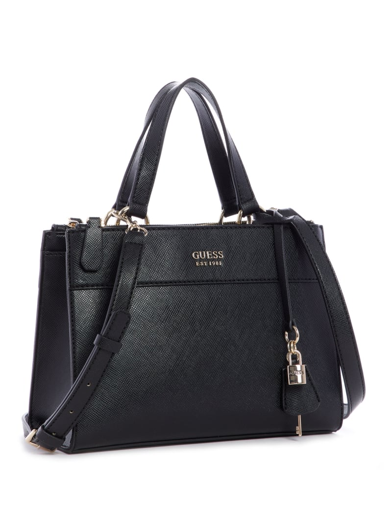 guess bags sale