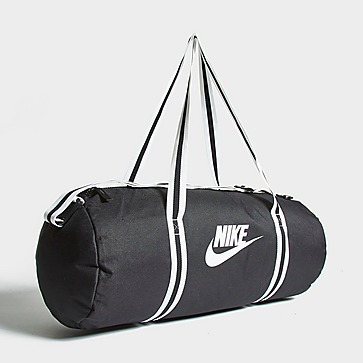 jd sports bags