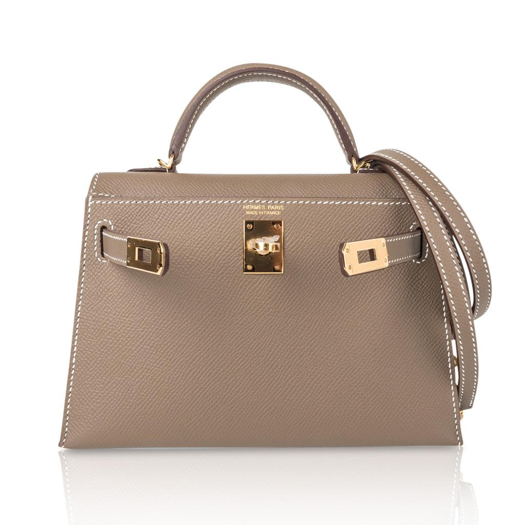 kelly bag