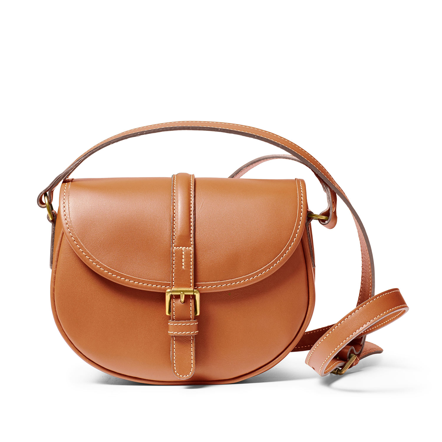 leather cross body bag uk