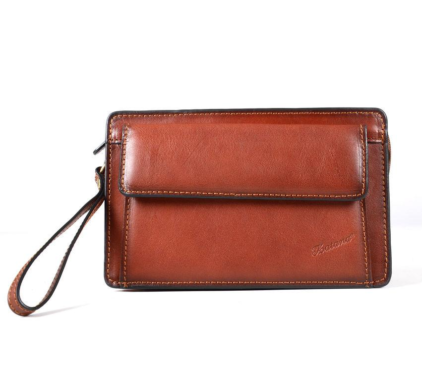 mens clutch bag