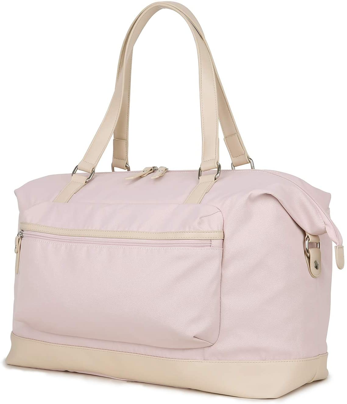 overnight bags ladies