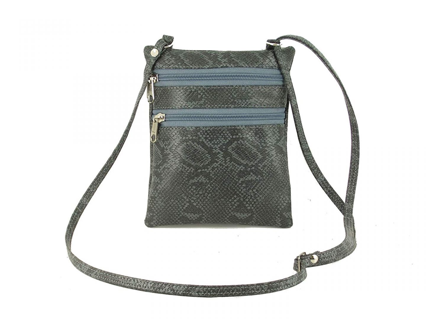 shoulder cross bag