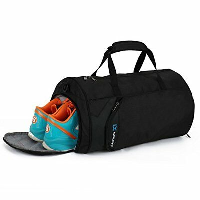 small gym bag