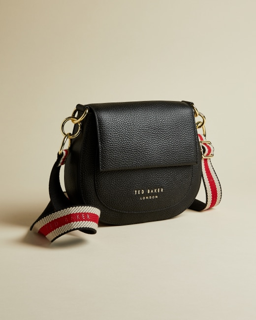 ted baker crossbody bag