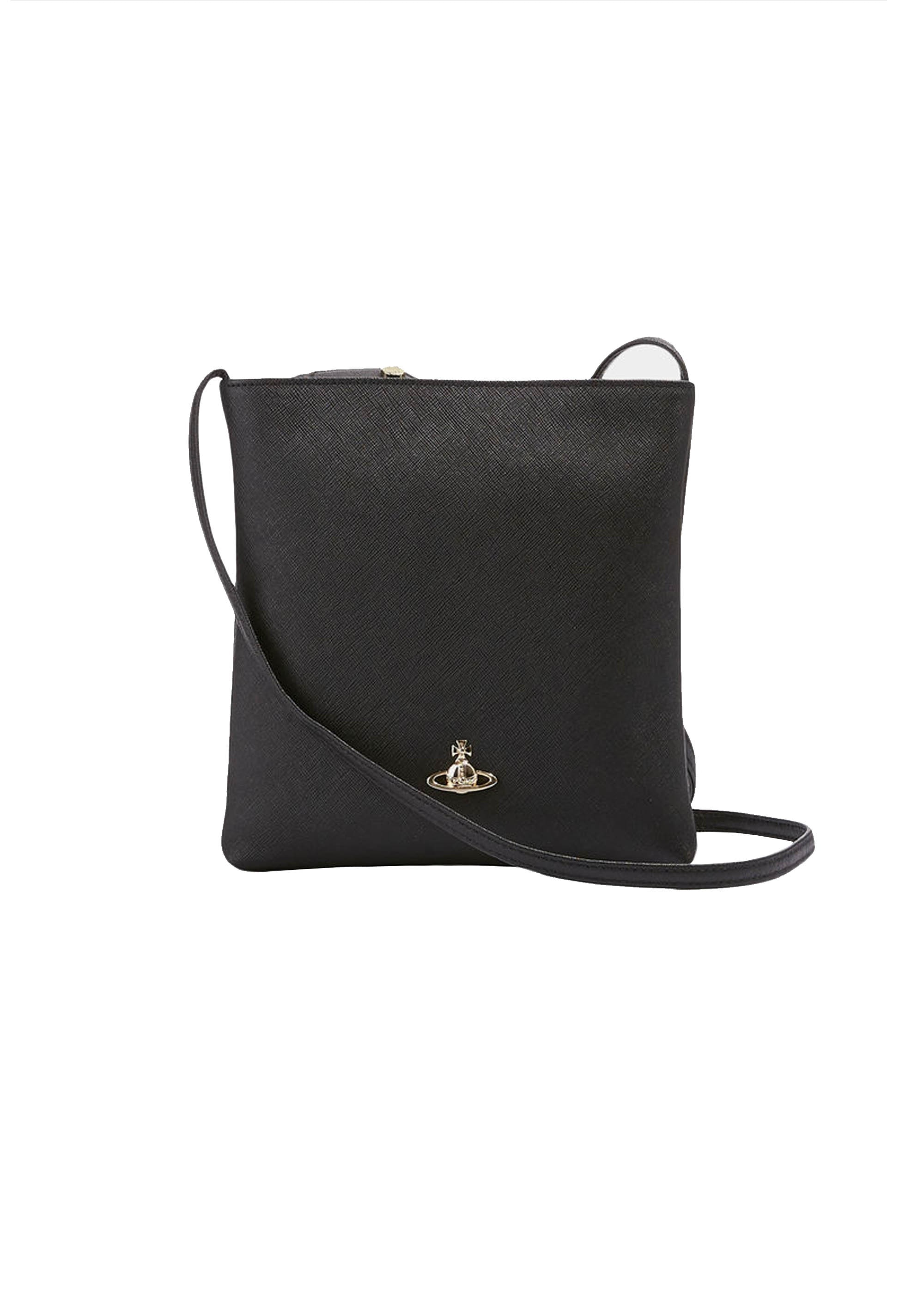 vivienne westwood cross body bag